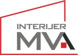 Interijer MVA – Fasaderski i završni radovi, zaštita od zračenja na novim i postojećim objektima, zaštitne izolacije za specijalne namjene