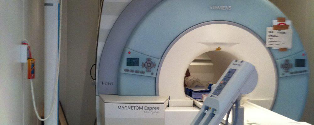 klinika-za-tumore